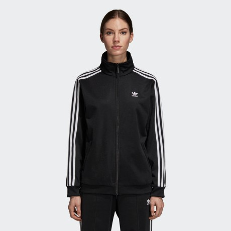adidas originals - BB Track Jacket