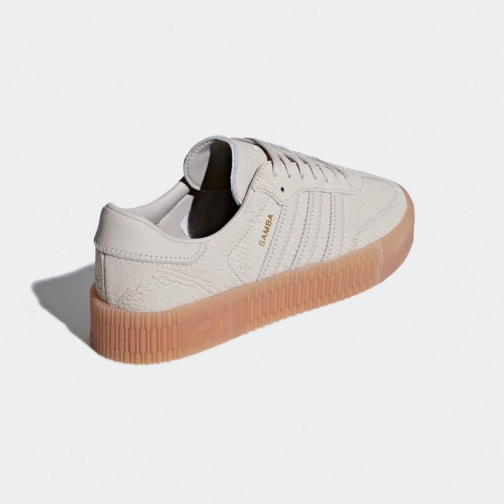 46ff63412e718d adidas originals - SAMBAROSE Shoes  adidas originals - SAMBAROSE Shoes ...
