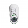 adidas Originals - Stan Smith Crib