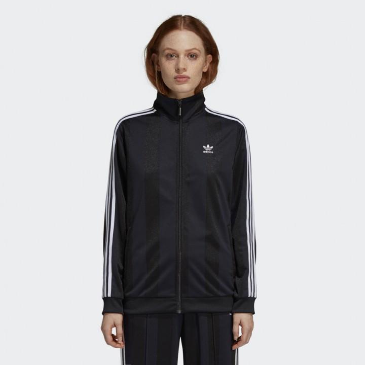 e87081494ee adidas originals - BB Track Jacket - Streetwear