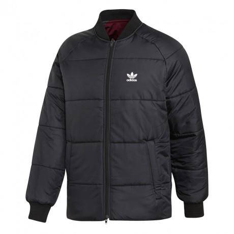 adidas originals - SST Reversible Jacket