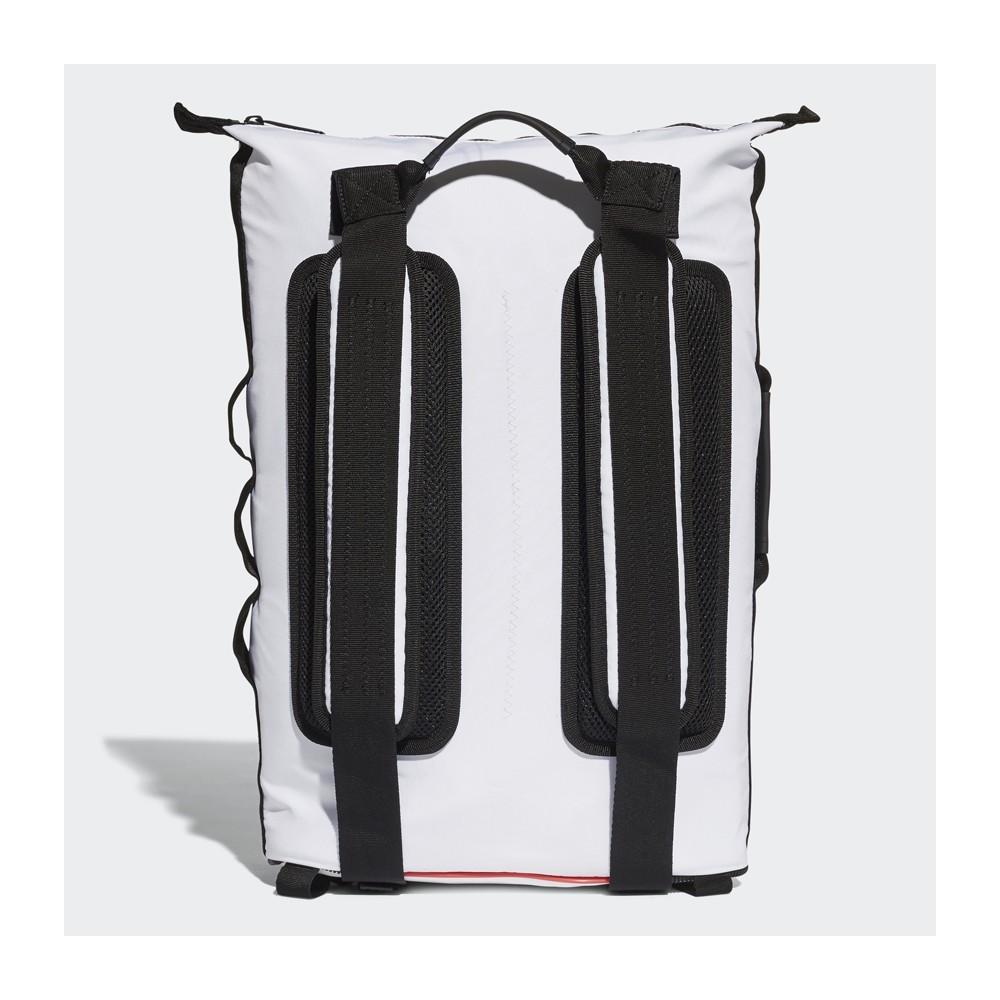 7e4226e54a adidas originals - adidas NMD Backpack - Streetwear
