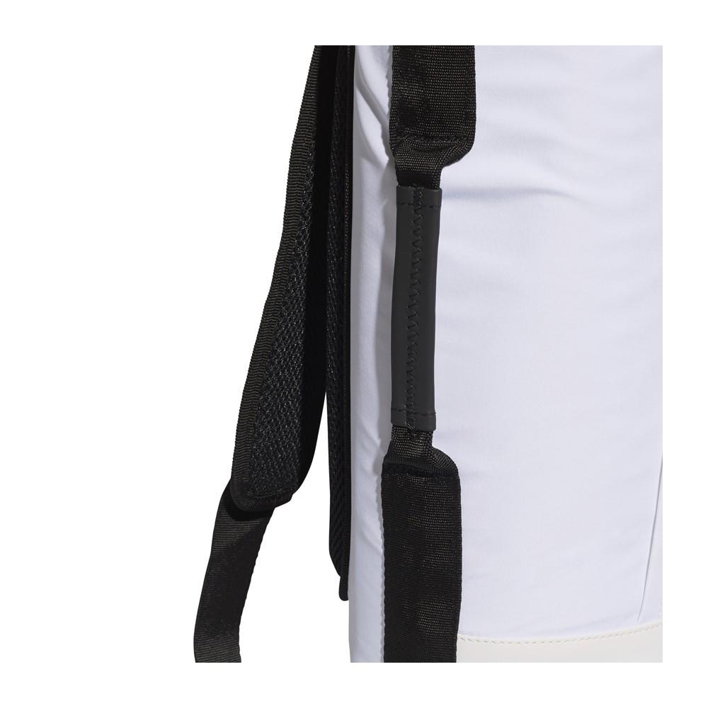 adidas originals - adidas NMD Backpack - Streetwear d1af1d8b8f5c3