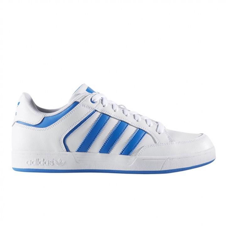 Streetwear Varial Shoes Originals Adidas Low q5XzIHw