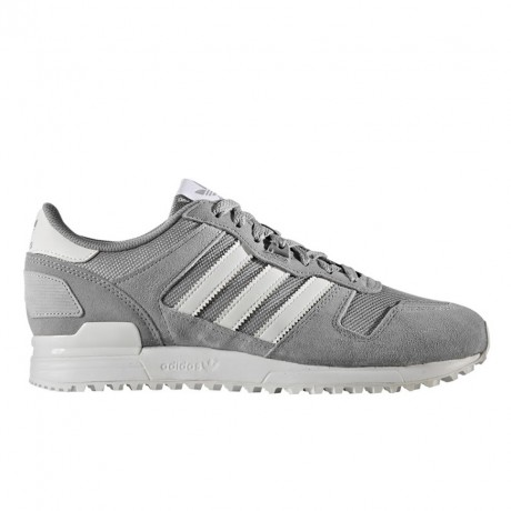 adidas originals - ZX 700 Shoes