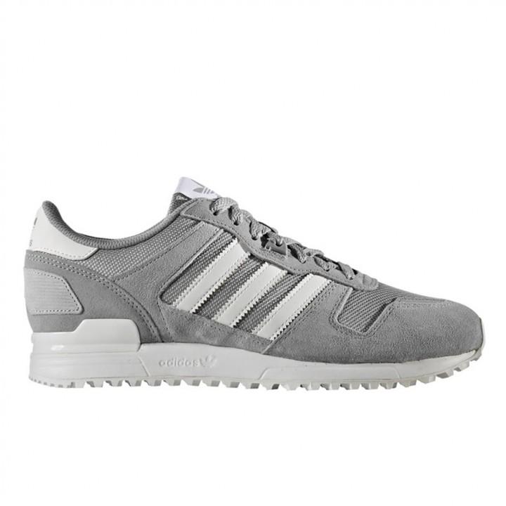 buy online 680c0 58f84 adidas originals - ZX 700 Shoes