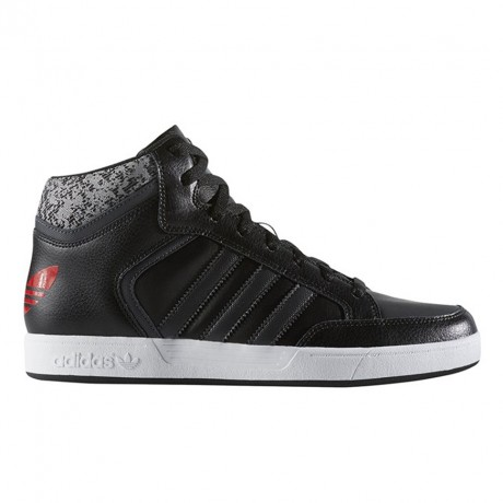 adidas originals - Varial Mid Shoes