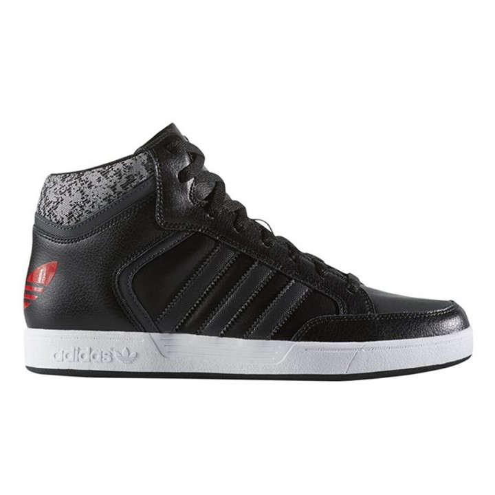 adidas originals Varial Mid Shoes Streetwear