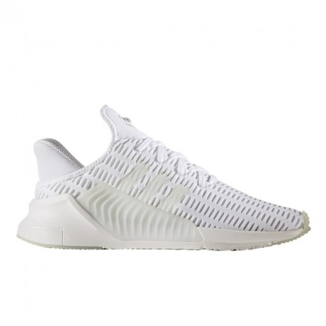 adidas originals - Climacool 02.17 Shoes