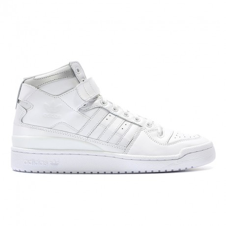 san francisco 83e4d 250a9 adidas originals - Forum Refined Shoes