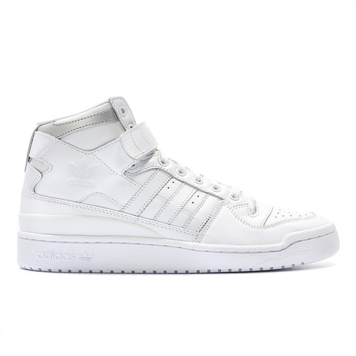 san francisco b3036 63dd3 adidas originals - Forum Refined Shoes