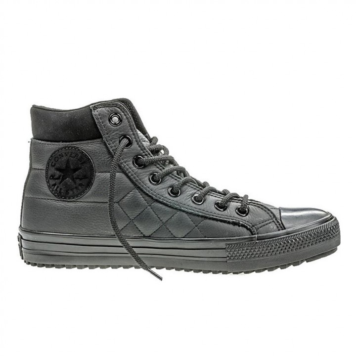 Converse - Chuck Taylor All Star Hi Boot