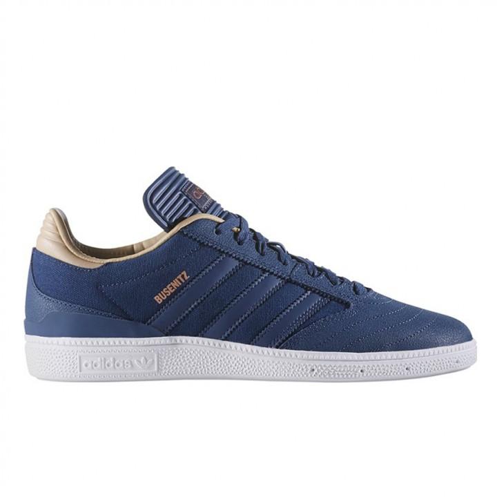 the best attitude 24943 1b40b adidas originals - Busenitz Pro Shoes