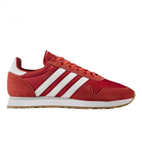 adidas originals - Haven Shoes