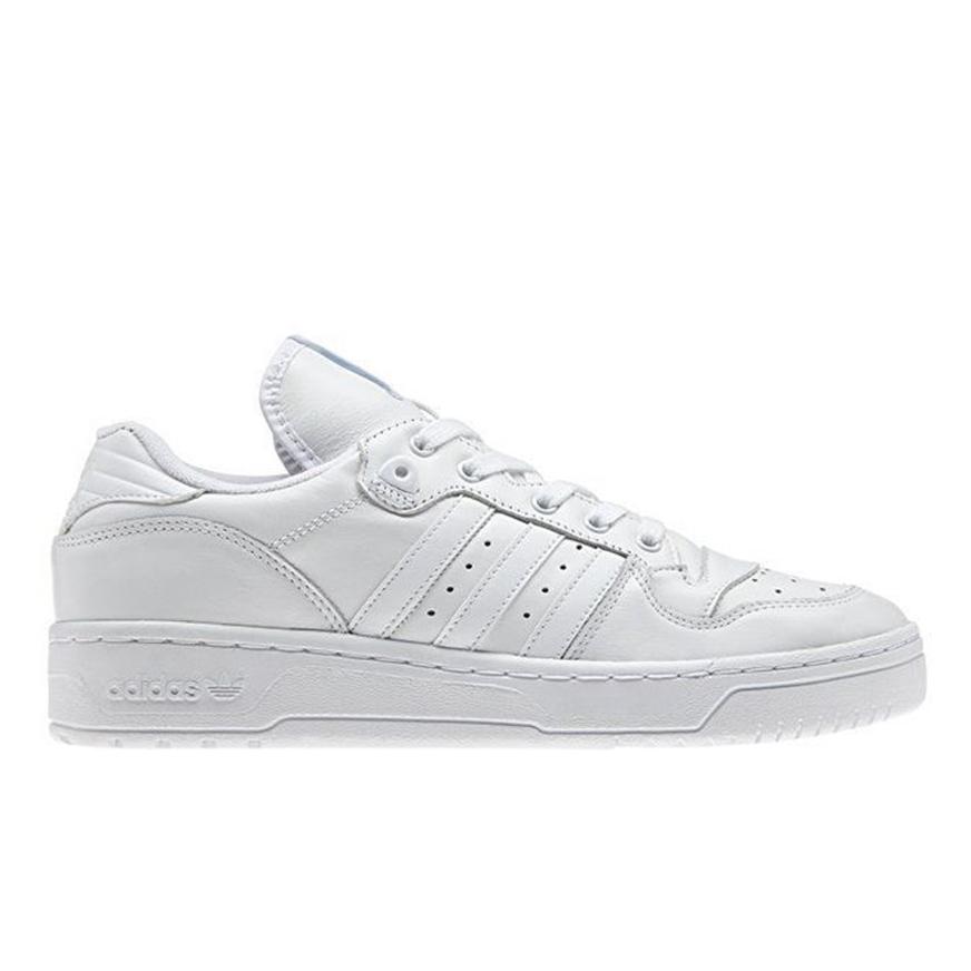 76c3cd11c90a8 adidas Originals - Rivalry Lo - Streetwear