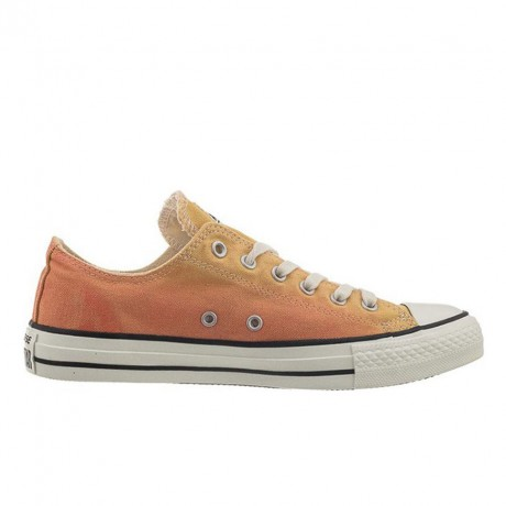 Converse -All Star Chuck Taylor Sunfaded