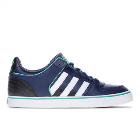 adidas Originals - Culver Vulcanized