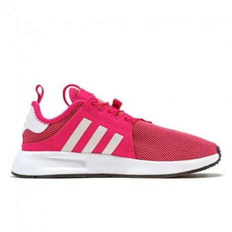 adidas originals - X_PLR Girl's Preschool