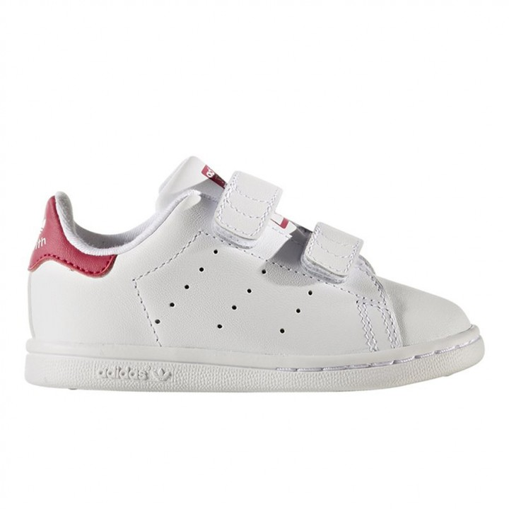 lower price with 59307 dd501 adidas originals - Stan Smith Shoes - Streetwear
