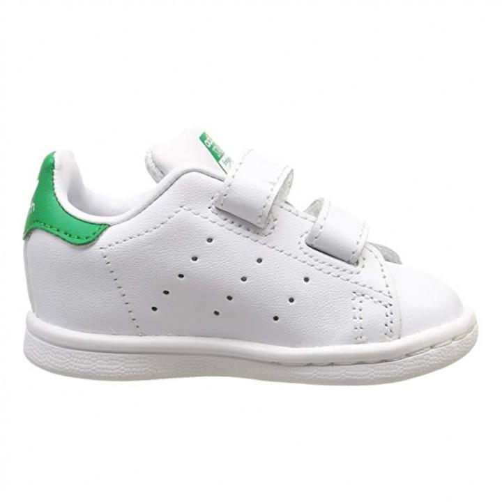 new product ebcb9 57ad2 adidas Originals - Stan Smith CF I