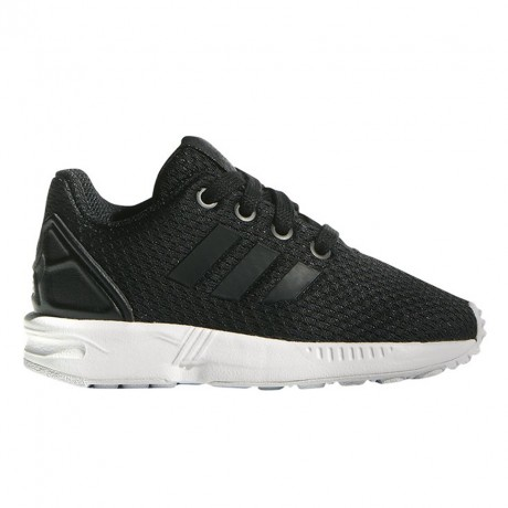 adidas originals - ZX Flux Infants