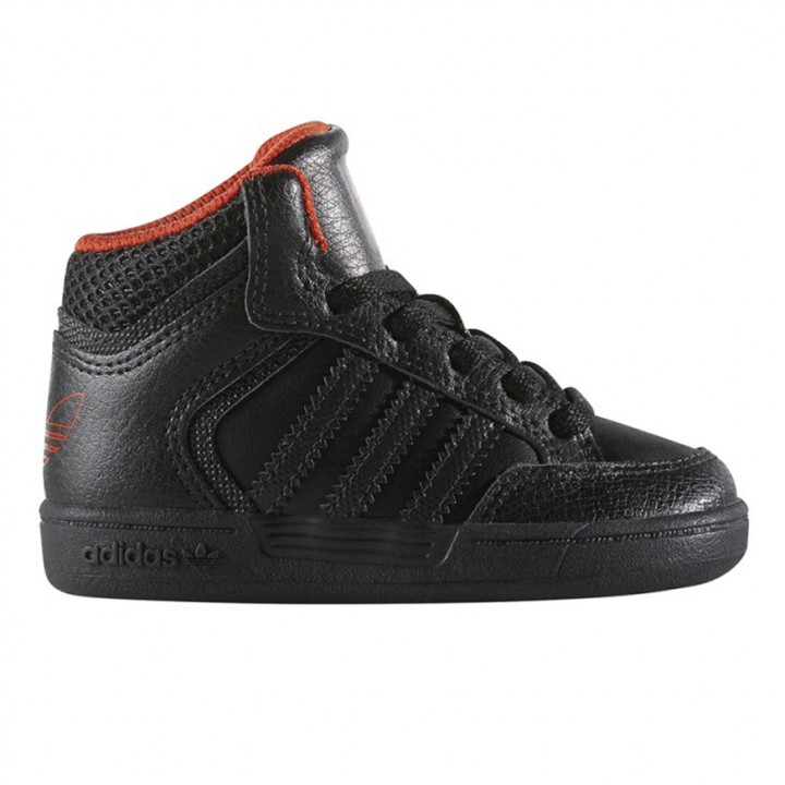 16697971f66 adidas originals - Varial Mid Shoes - Streetwear