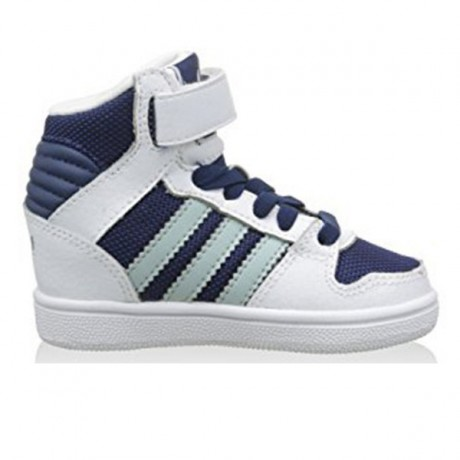 adidas originals - Pro Play 2 CF I
