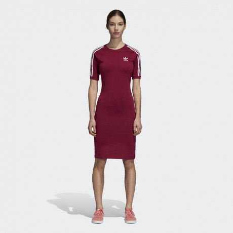 adidas originals - 3-Stripes Dress
