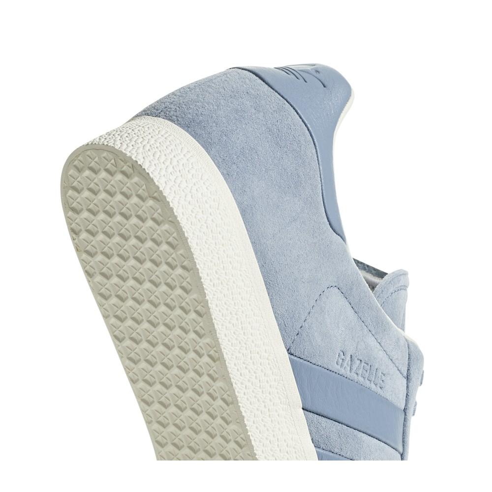 80830046a3633 adidas originals - Gazelle Stitch-and-Turn Shoes - Streetwear