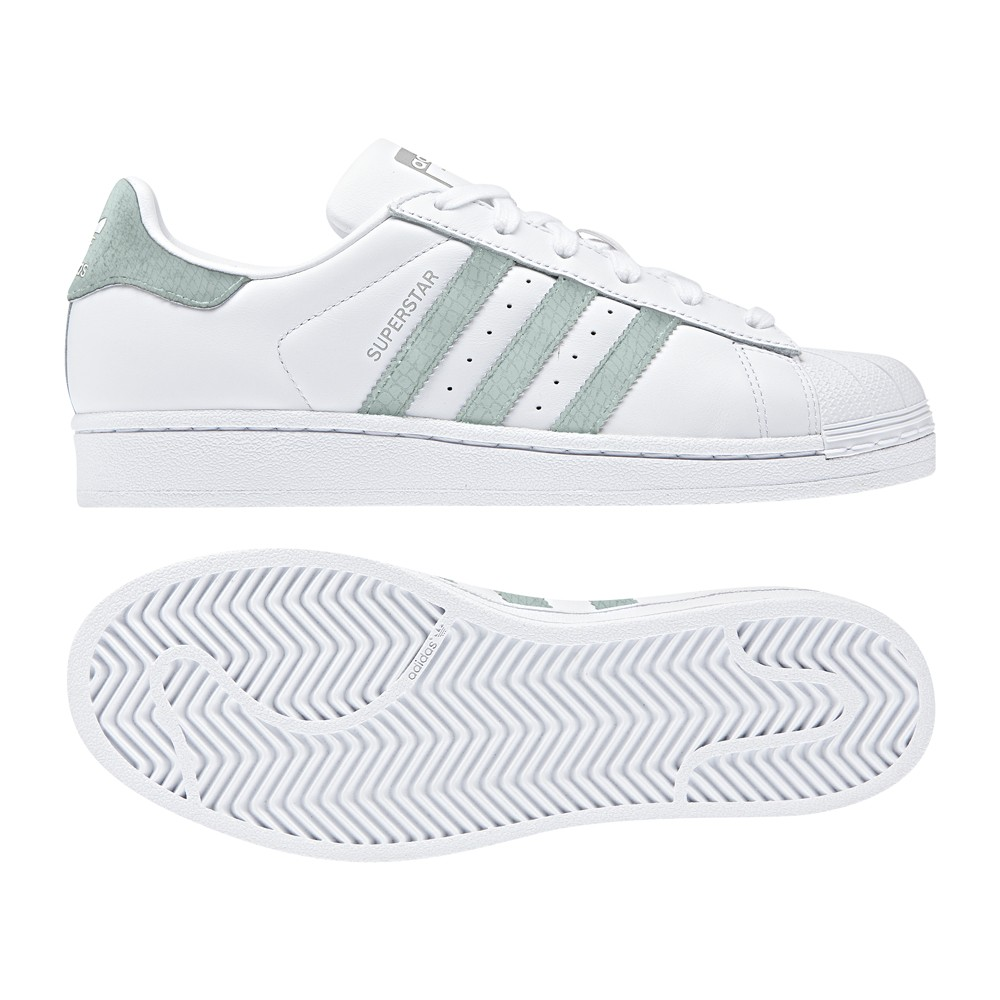 adidas originals - Superstar Shoes - Streetwear 9181bfd7c9521