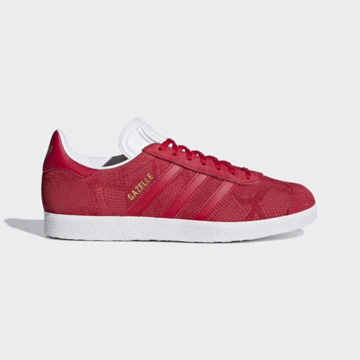 half off 022ba ba38d adidas originals - Gazelle Shoes