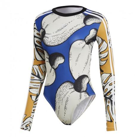 adidas originals - Bodysuit