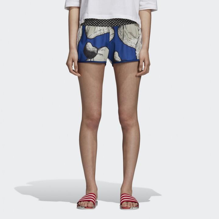 adidas originals - Shorts