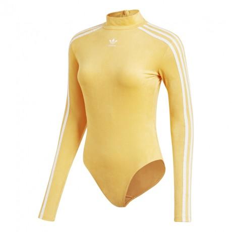 adidas originals - 3-Stripes Bodysuit