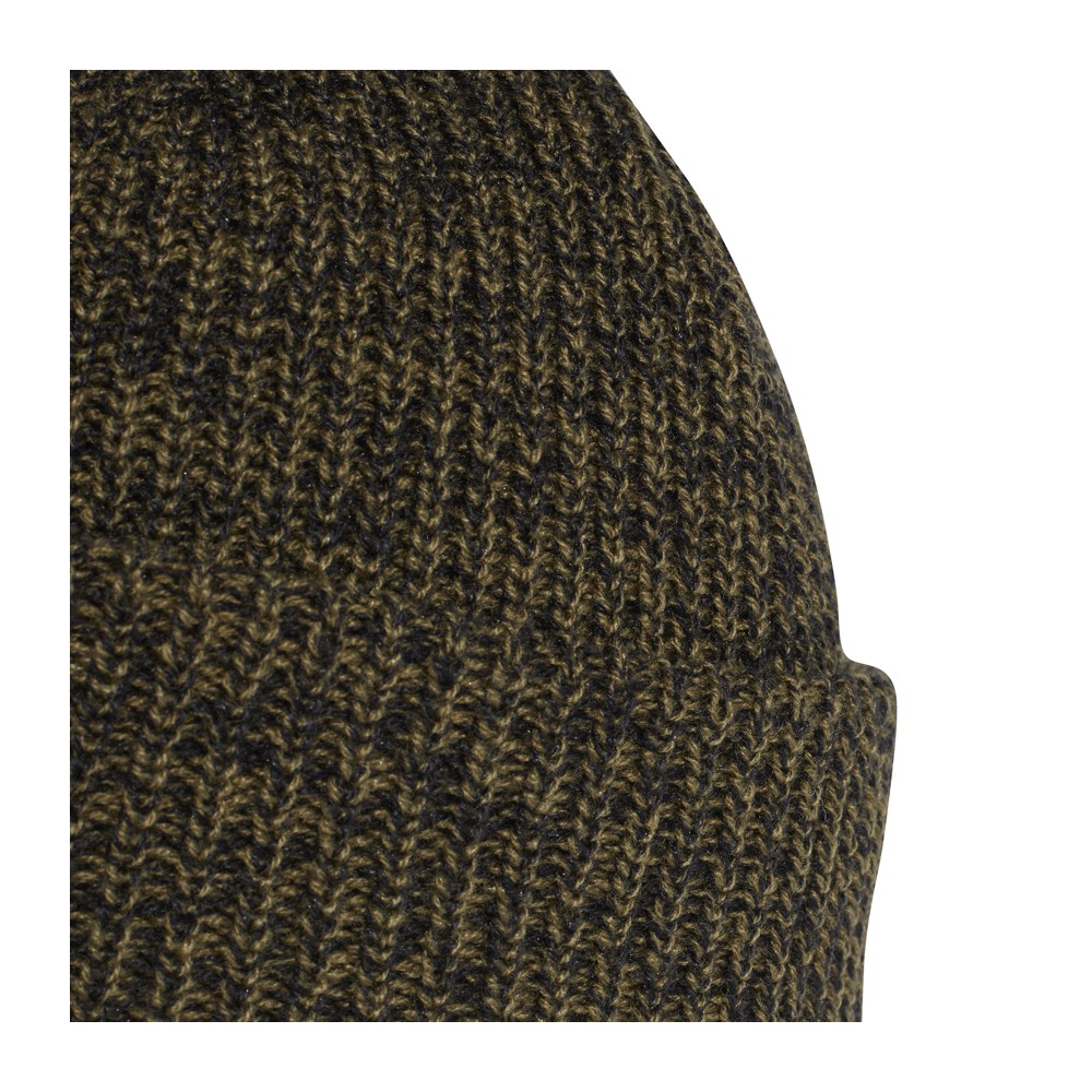1e3dff03927 adidas originals - Atric Beanie - Streetwear