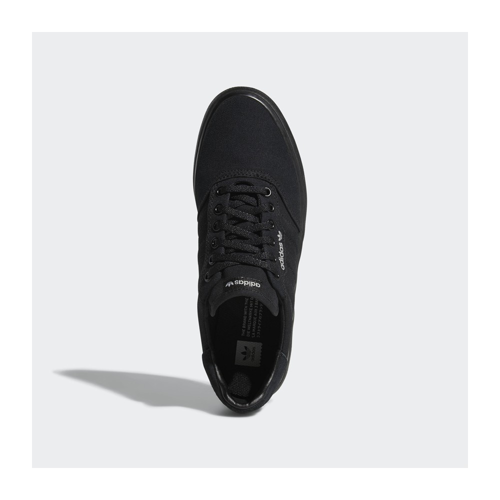 84469baf0c6e adidas originals - 3MC Vulc Shoes - Streetwear