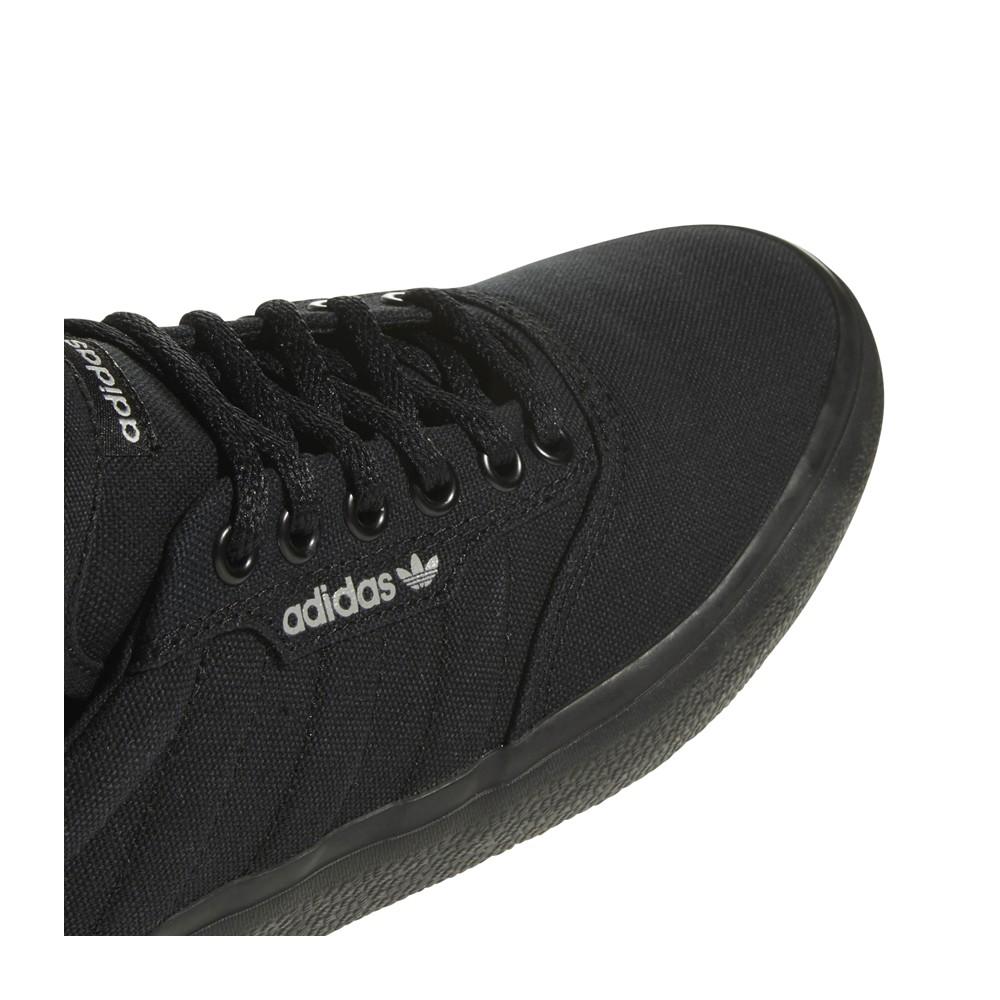 adidas originals - 3MC Vulc Shoes - Streetwear 45d5d74ef