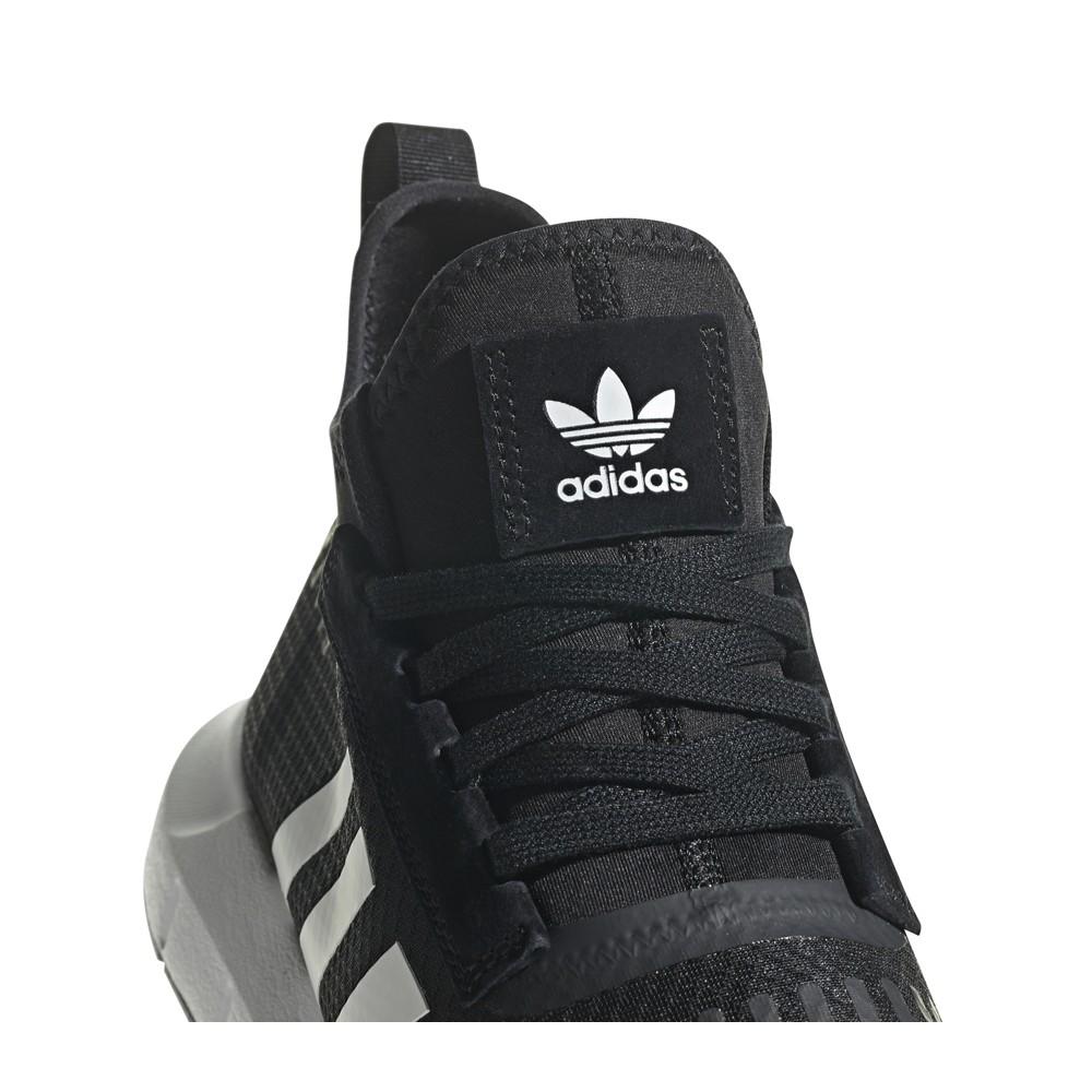 Streetwear Adidas Barrier Run Swift Shoes Originals SXqHrXn7w 6ff2ac3e460