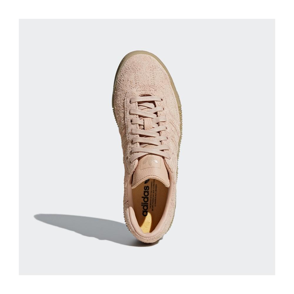 adidas originals - SAMBAROSE Shoes  adidas originals - SAMBAROSE Shoes ... cfdc120e773