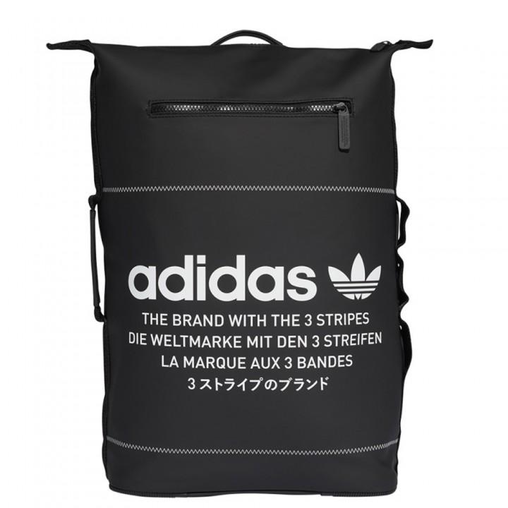 adidas originals - adidas NMD Backpack - Streetwear d2f93c12d3ad9