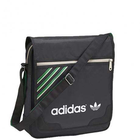adidas Originals -AdiColor Messenger Bag