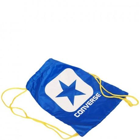 Converse - gymsack pack leader