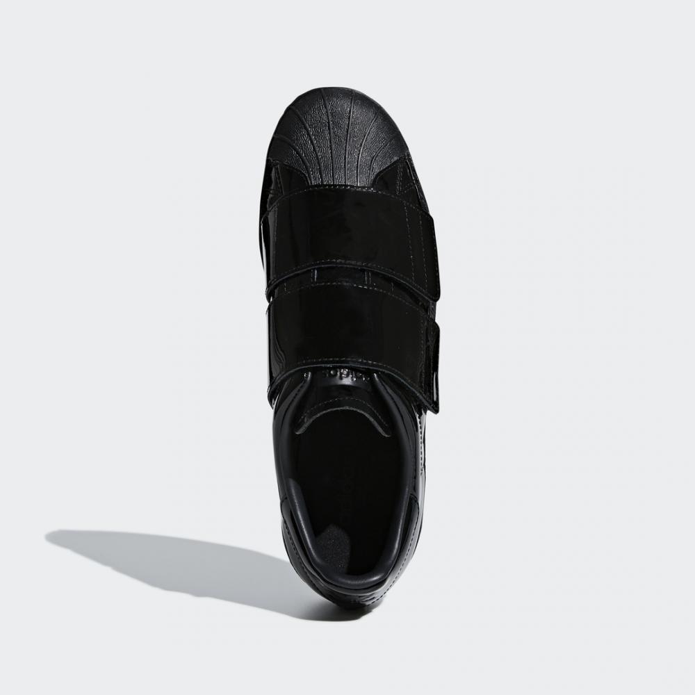 00487baba6b adidas originals - Superstar 80s CF Shoes - Streetwear