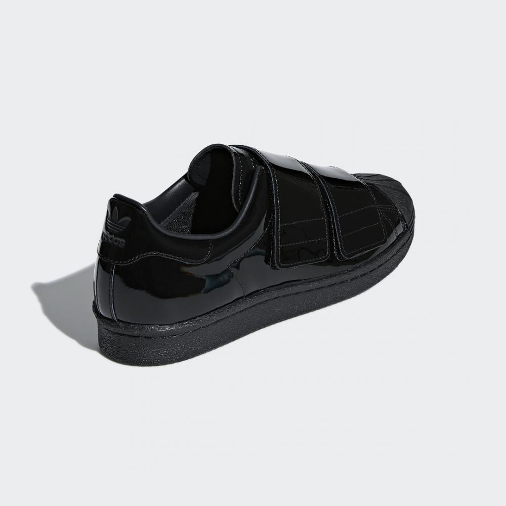 best service e275d 0049c adidas originals - Superstar 80s CF Shoes - Streetwear