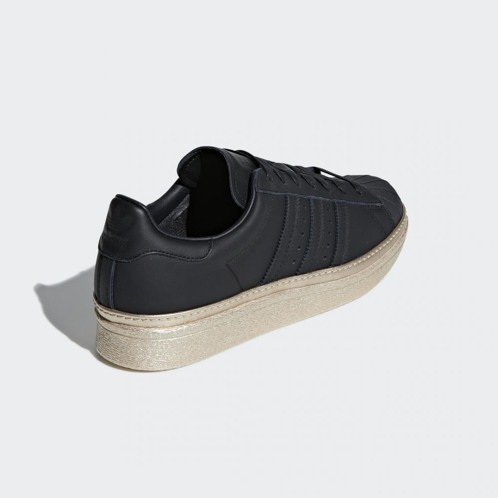 9a77a49beb28 adidas originals - Superstar 80s New Bold Shoes · adidas originals - Stan  Smith New Bold Shoes ...
