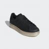 adidas originals - Stan Smith New Bold Shoes