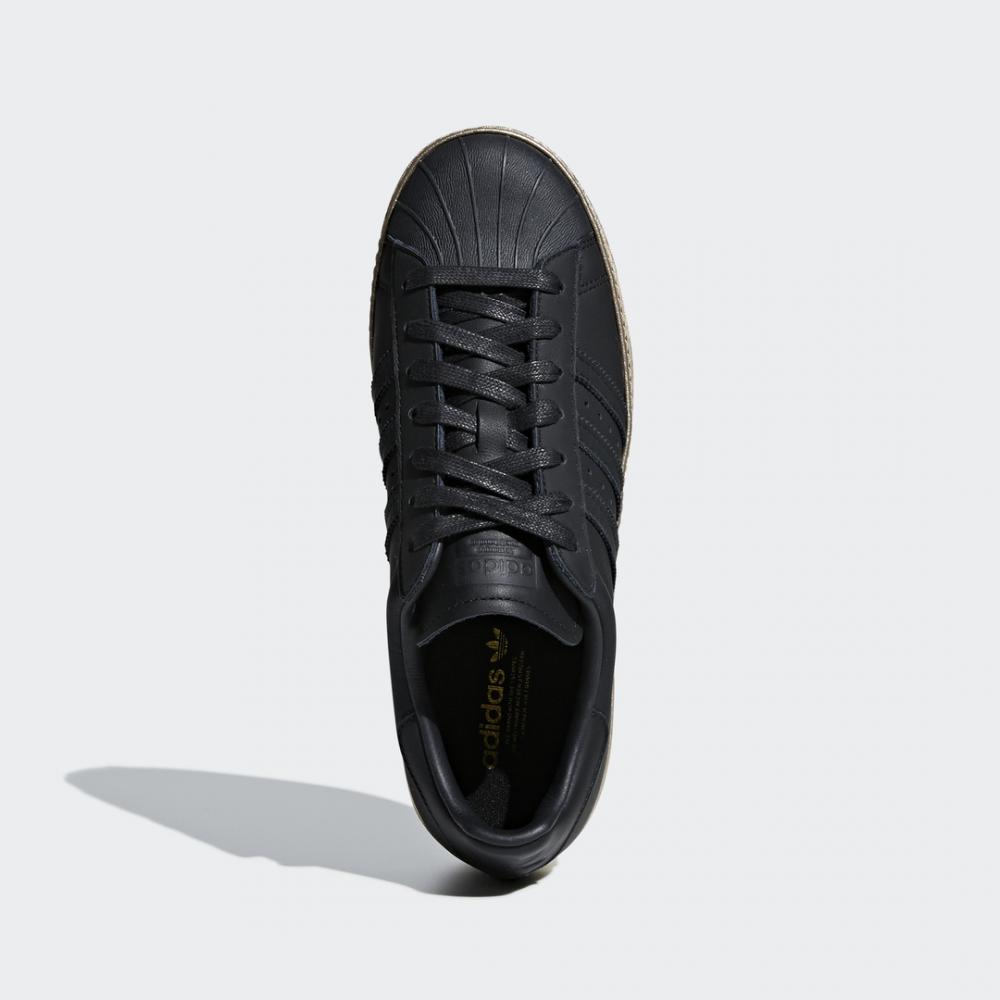best service 8823d 59e5b ... adidas originals - Stan Smith New Bold Shoes
