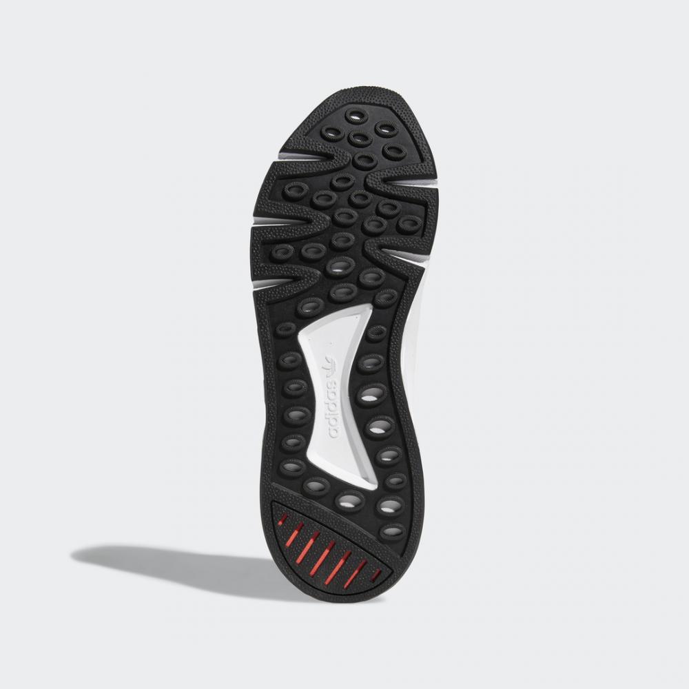 new concept 38f4f 64cc5 ... adidas originals - EQT Support Mid ADV Primeknit Shoes ...