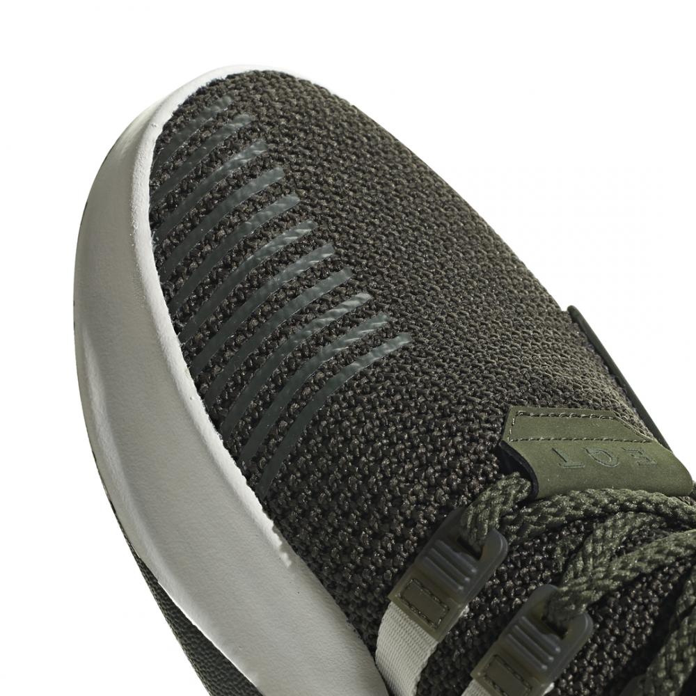 c3640b7a517 adidas originals - EQT Bask ADV Shoes - Streetwear