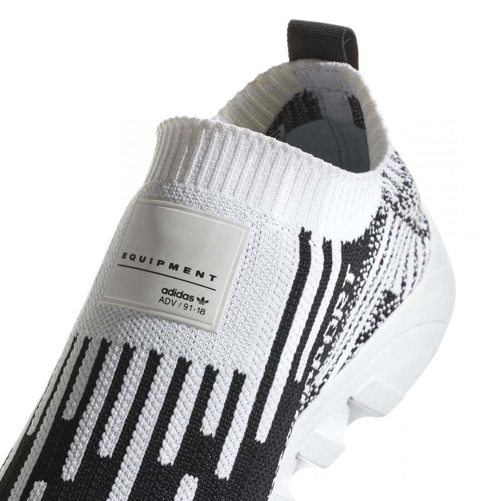 79be9f1e419ae adidas originals - EQT Support Sock Primeknit Shoes - Streetwear